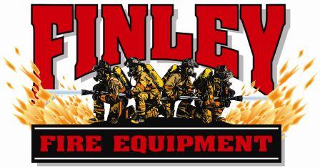 Finley Fire