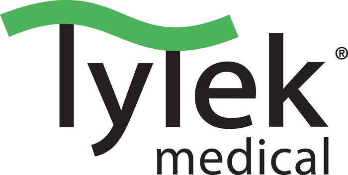 Tytek Medical Logo
