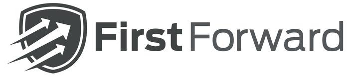 Envisage Technologies Logo