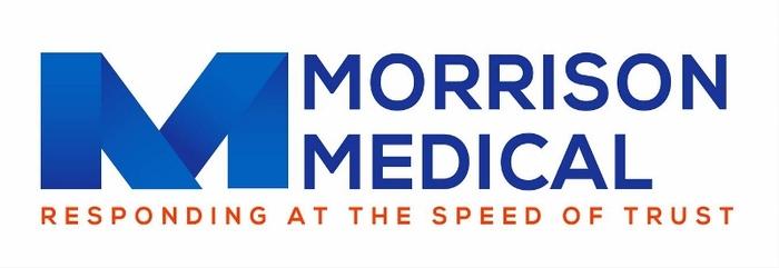morrison medical