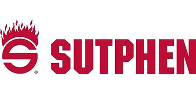 Sutphen Logo